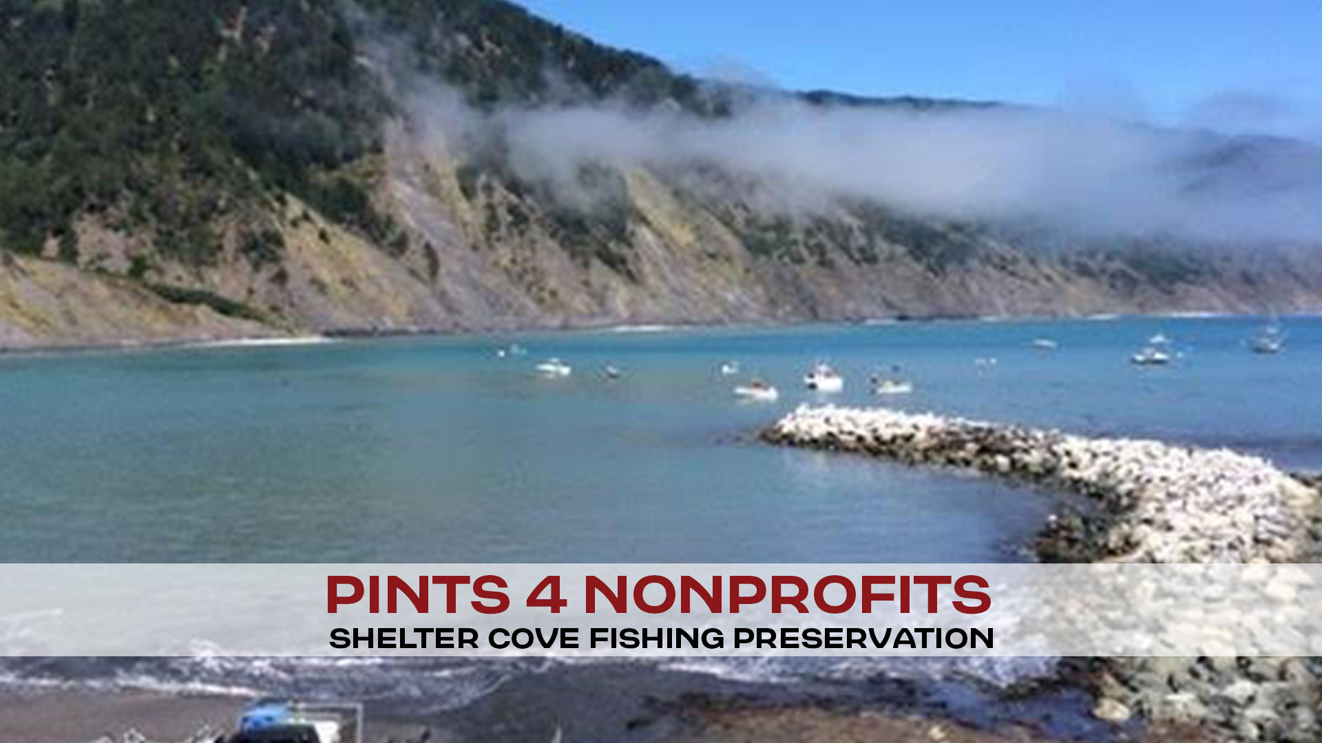 pn4p-shelter-cove-fishing-preservation