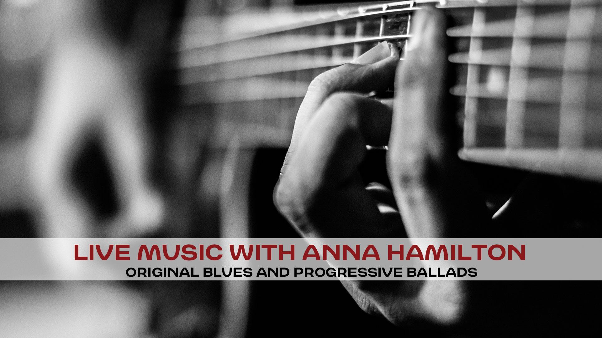 live-music-anna