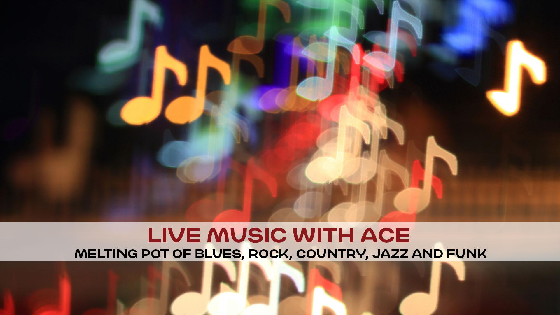 live-music-ace