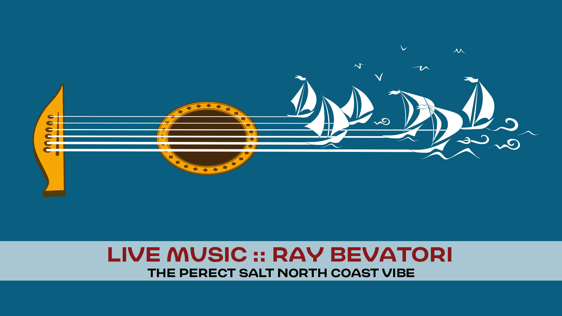 live-music-ray