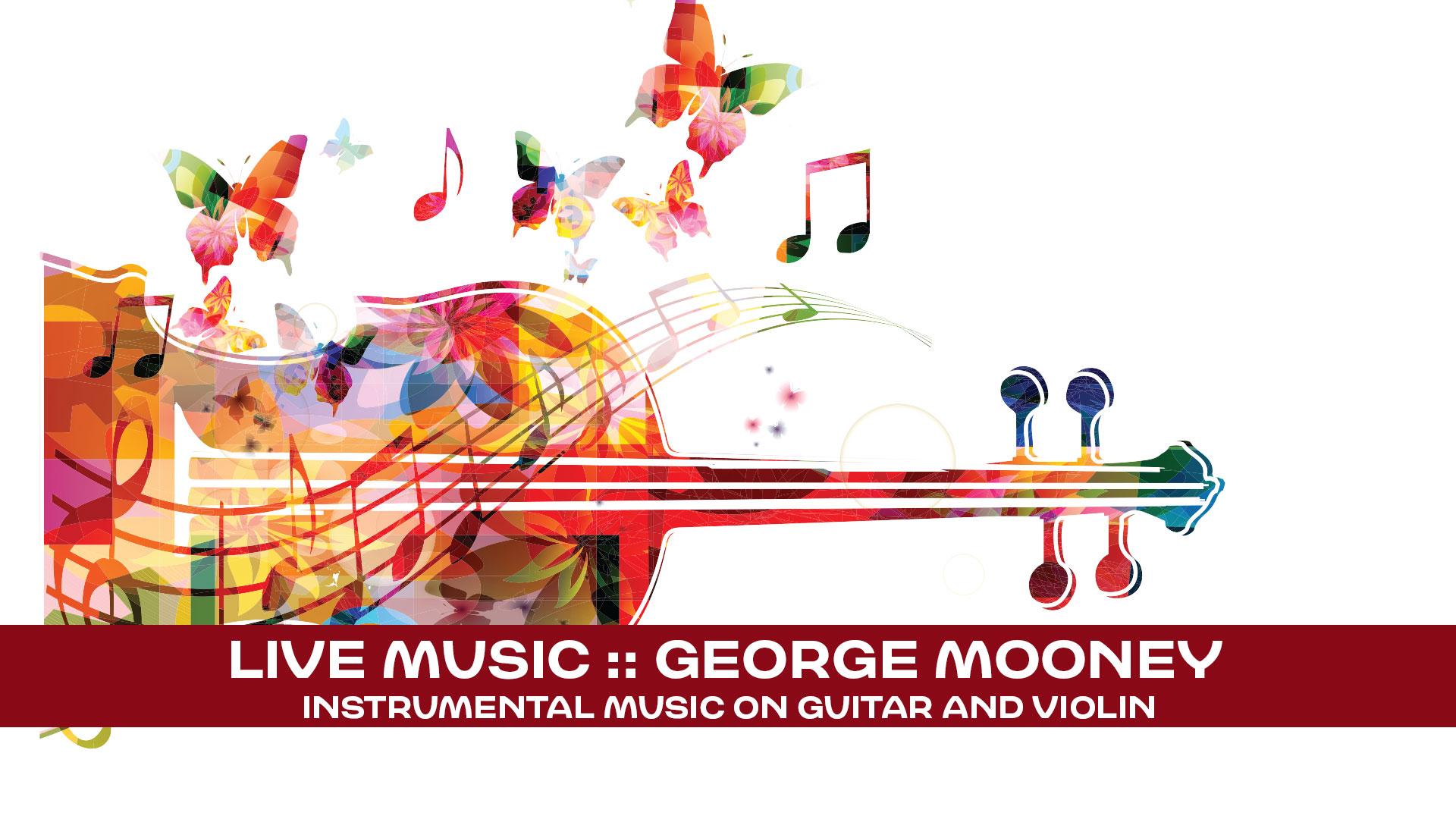 live-music-george