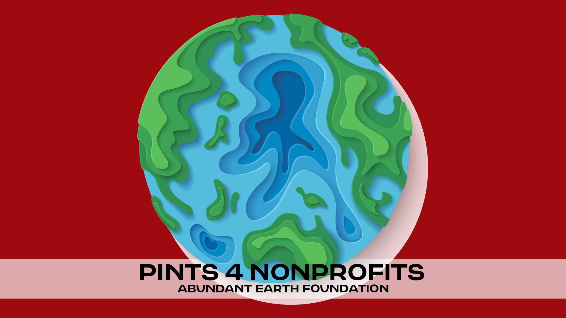 p4np-abundant-earth