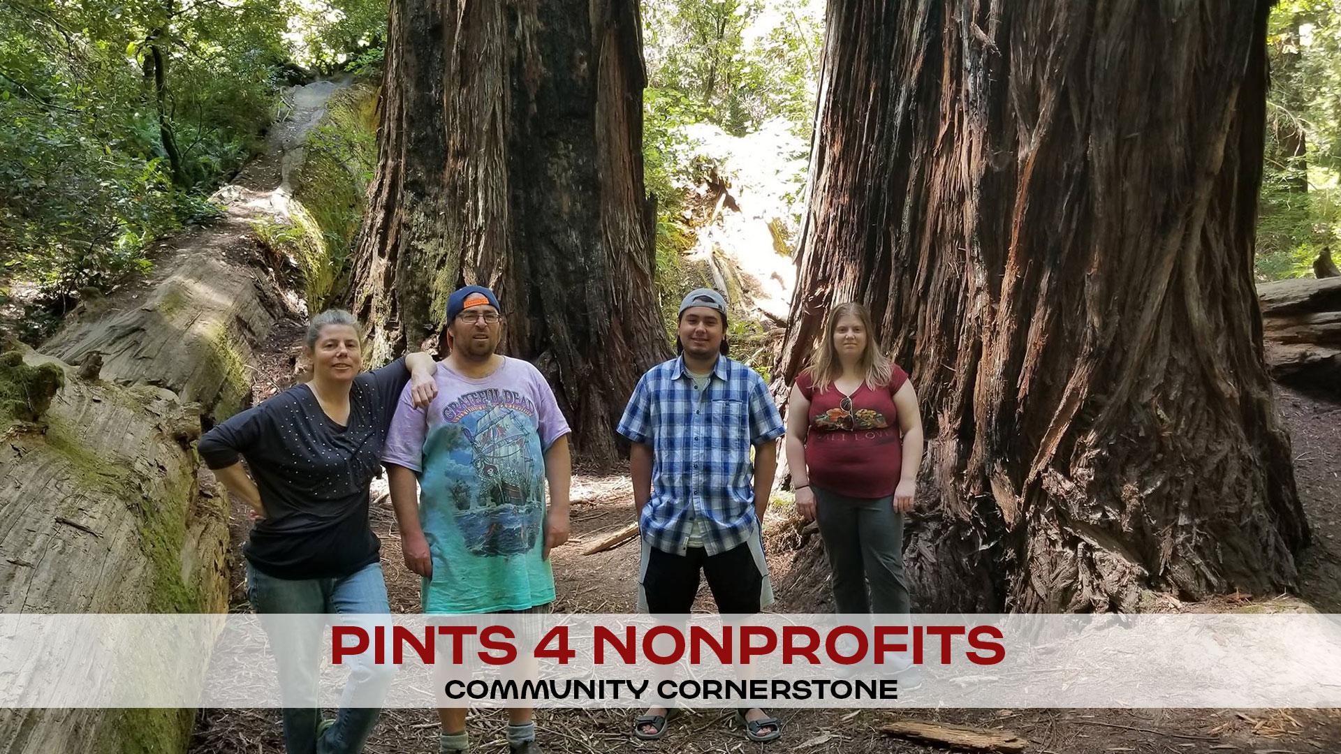 p4np-community-cornerstone.jpg