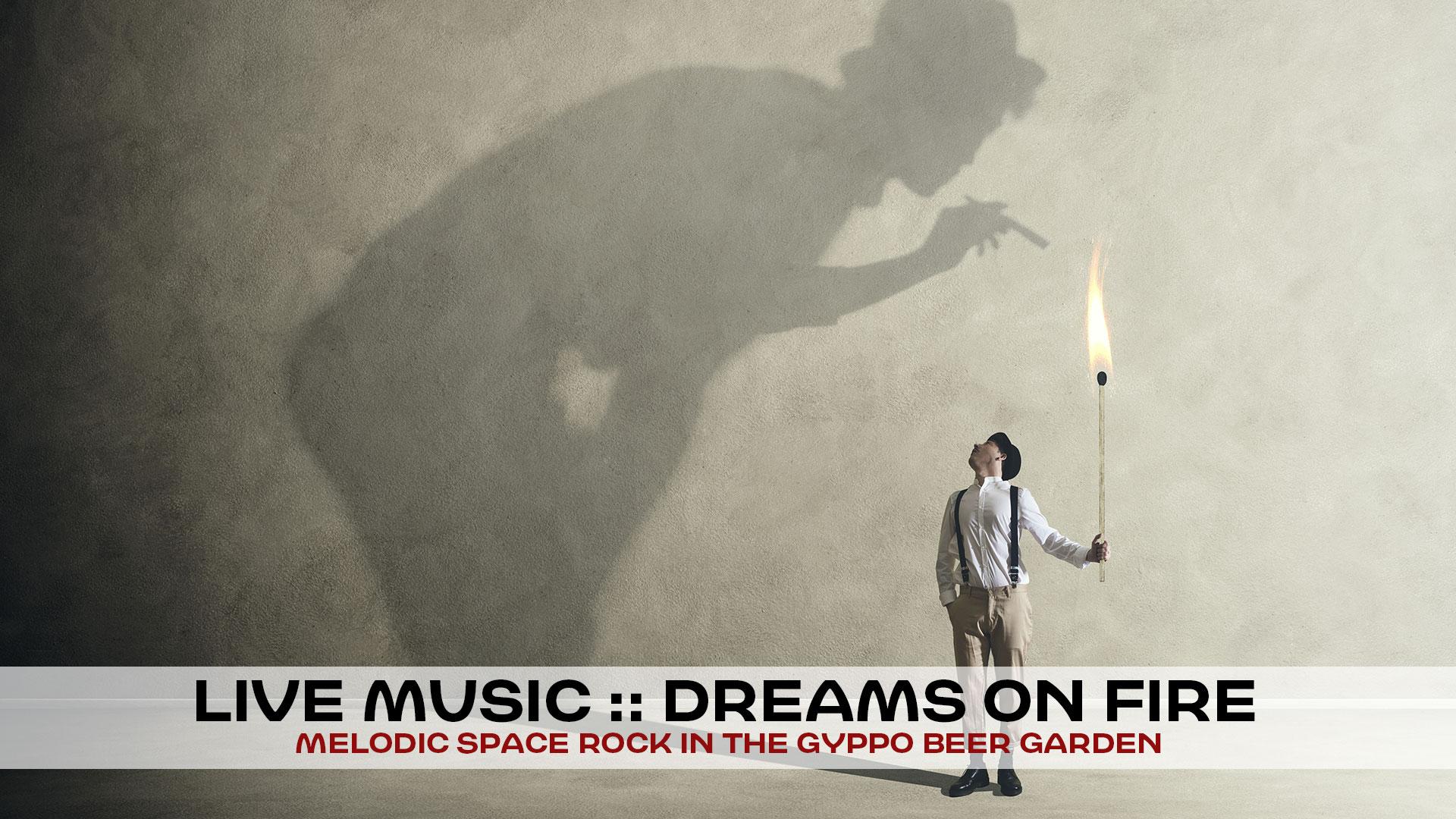 lm-dreams-on-fire.jpg
