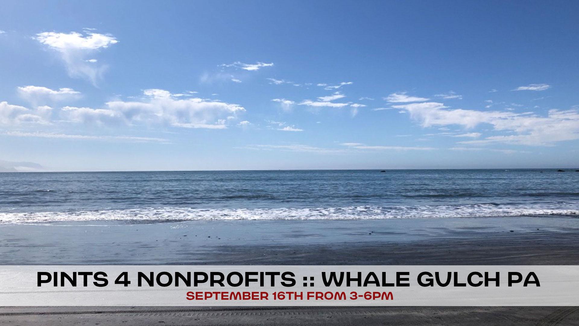 p4np-whale-gulch.jpg