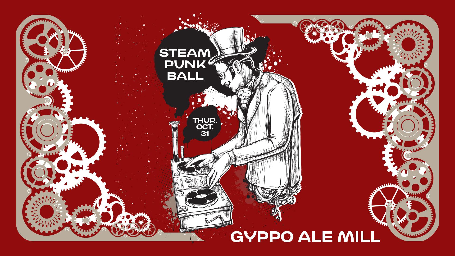 steampunk.jpg