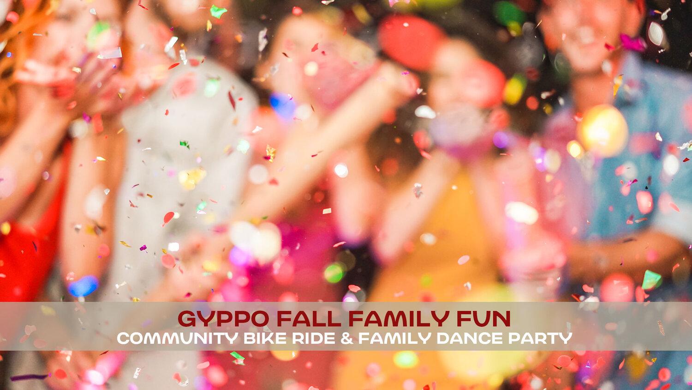 gyppo-fall-family-fun.jpg