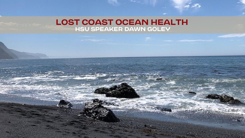 lost-coast-ocean-health.jpg