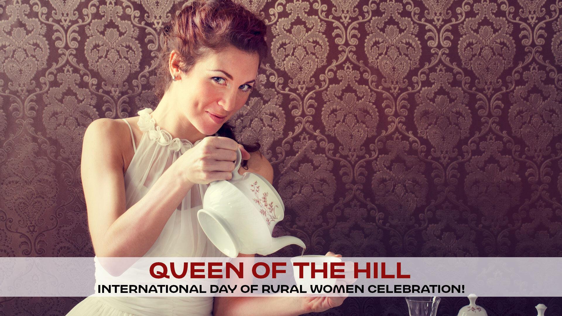 queen-of-the-hill.jpg