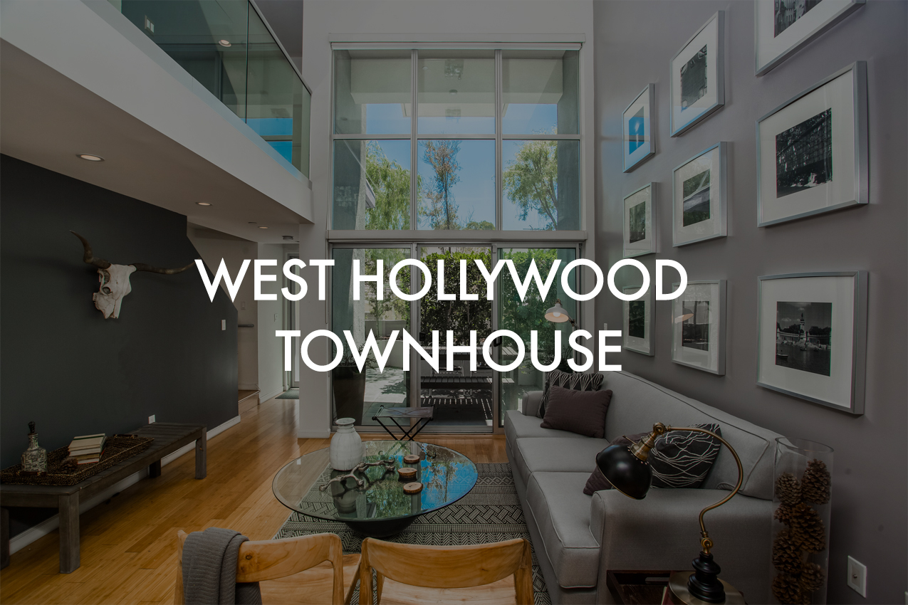 WEHO TOWNHOUSE COVER.jpg