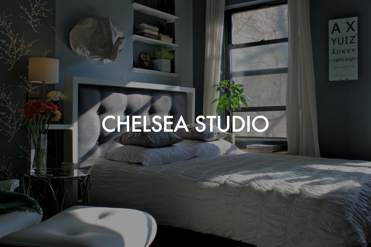 Chelsea Studio Cover.jpg