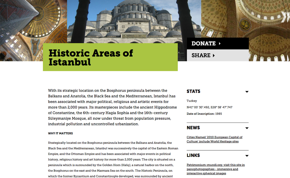 ppp-site-page.jpg
