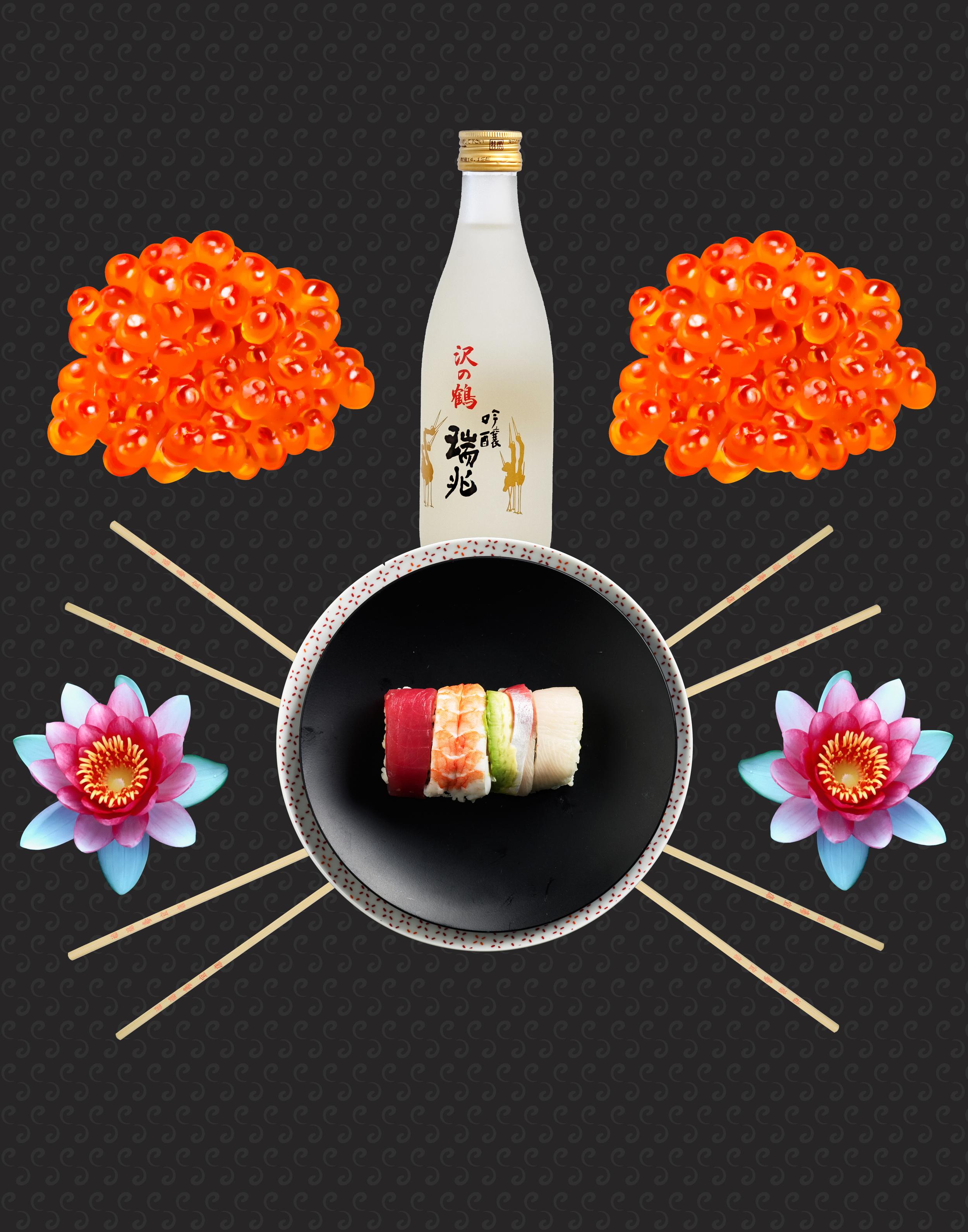 palace-surreal-no-copy-sushi.jpg