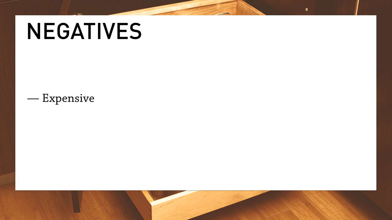ID-research-presentation.047.jpg