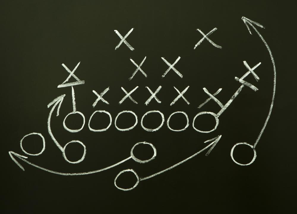 footballstragety-drawings.jpg