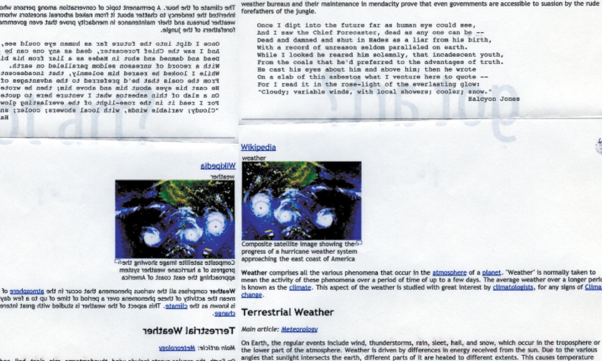 original copy 12.jpg