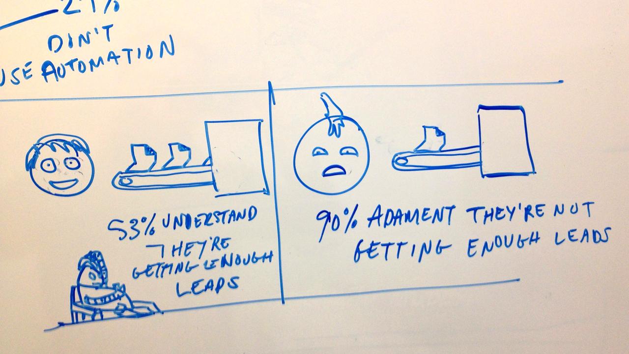 buyerzone-process-6.jpg