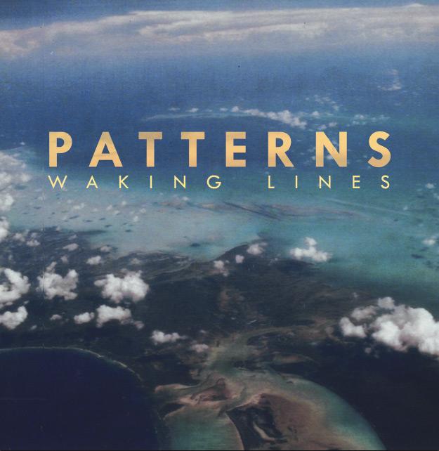 patterns_waking.jpg