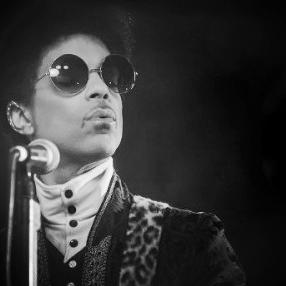prince-2012-500x286.jpg