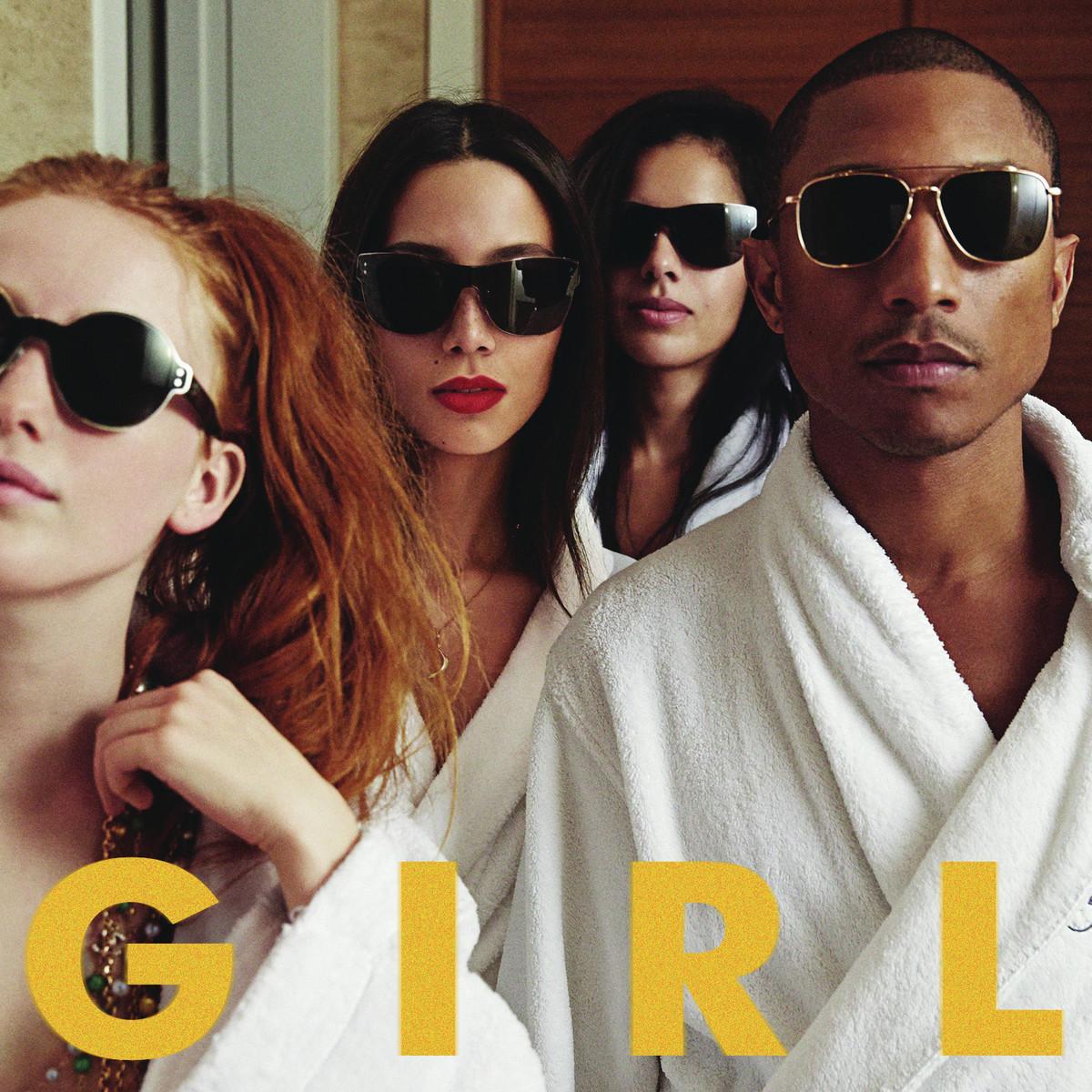 Pharrell-Williams-GIRL-2014-1200x1200.png