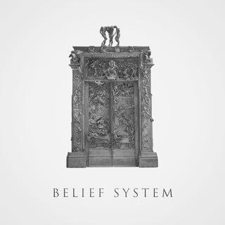 belief system_special requst.jpg