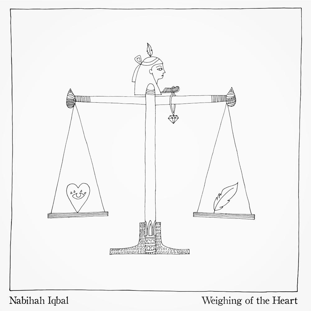 weighing-of-the-heart-main.jpg