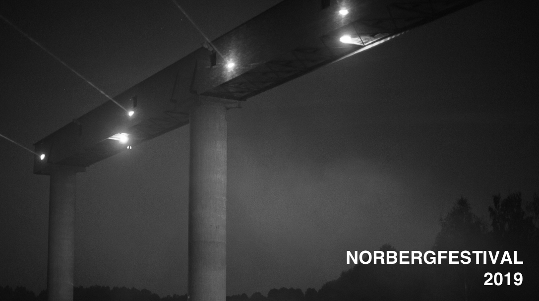 Norberg Cover Photo.jpg
