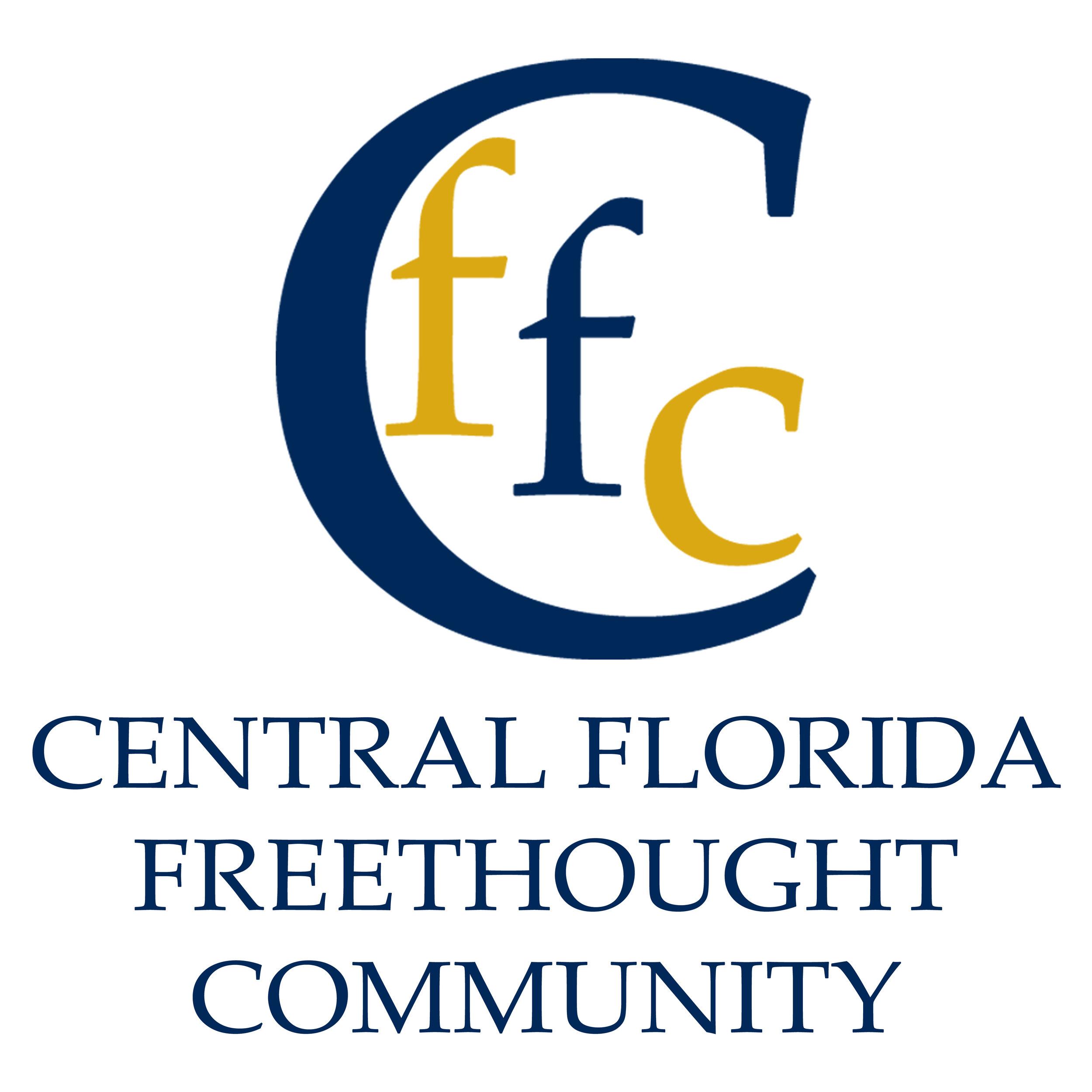 Full V Logo.jpg