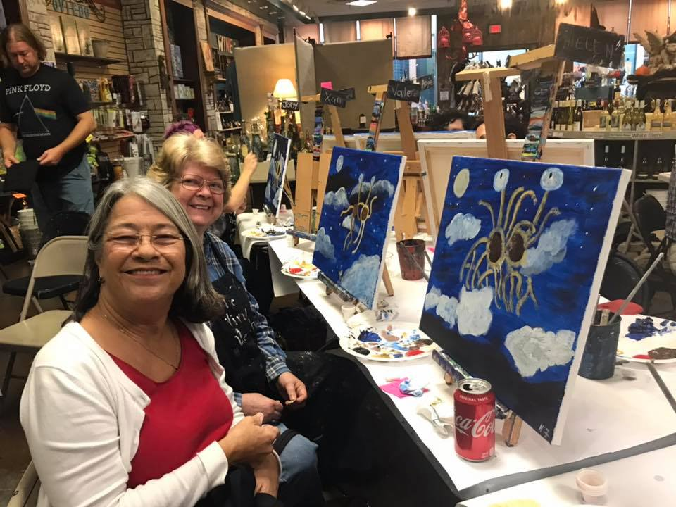 Paintnight with Secular Women.jpg