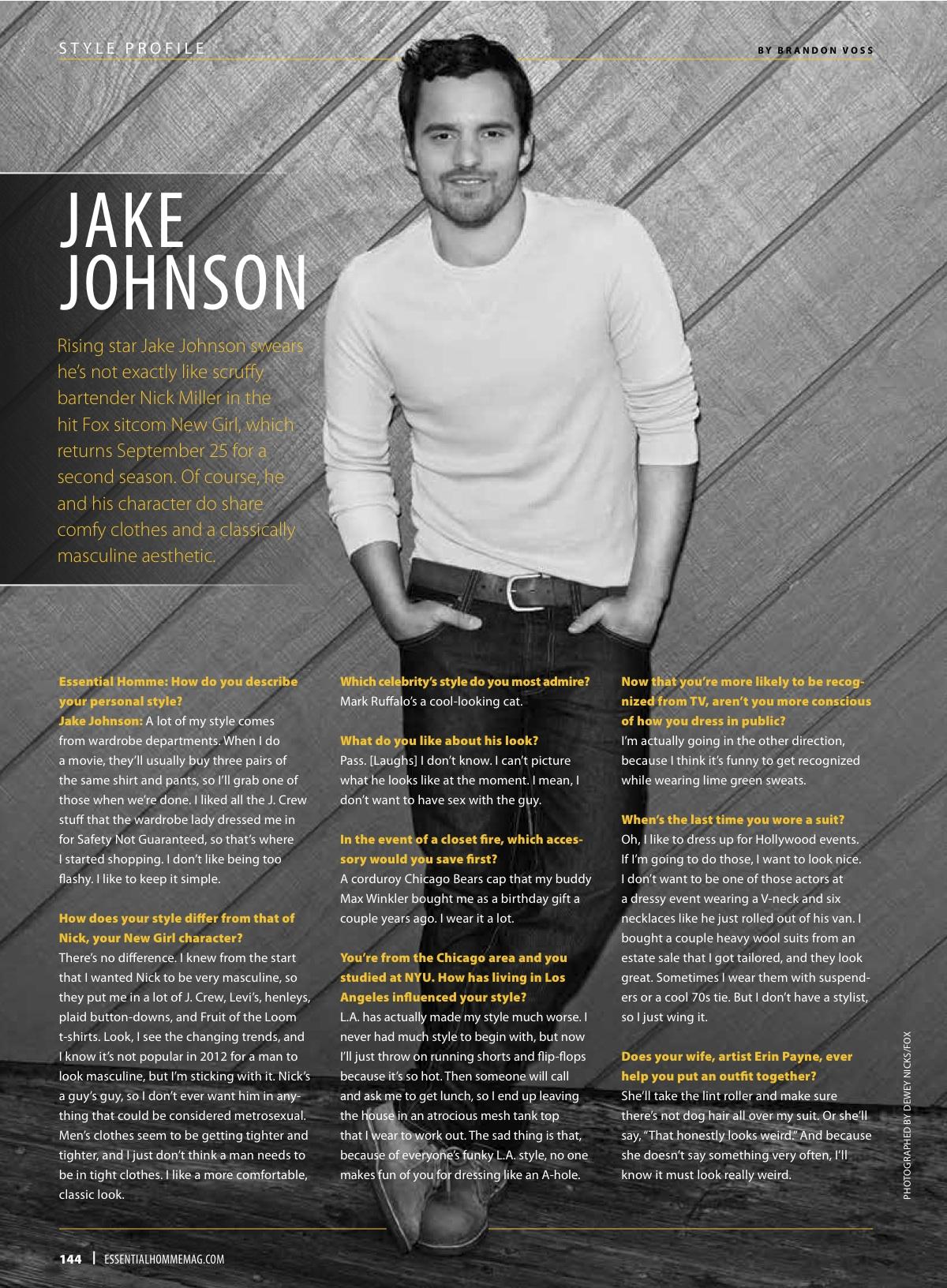 Jake Johnson.jpg