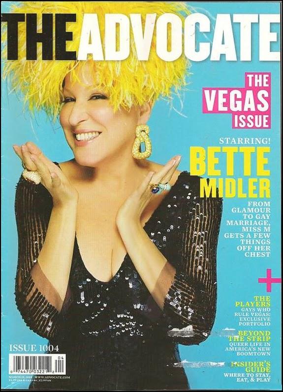 Bette Midler The Advocate cover.jpg