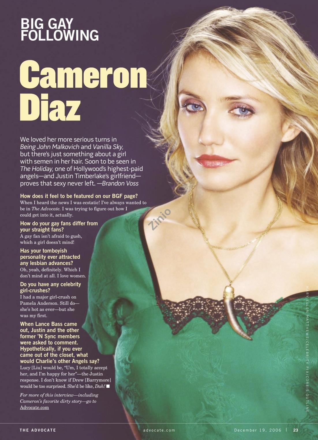 Cameron Diaz advocate bgf.jpg
