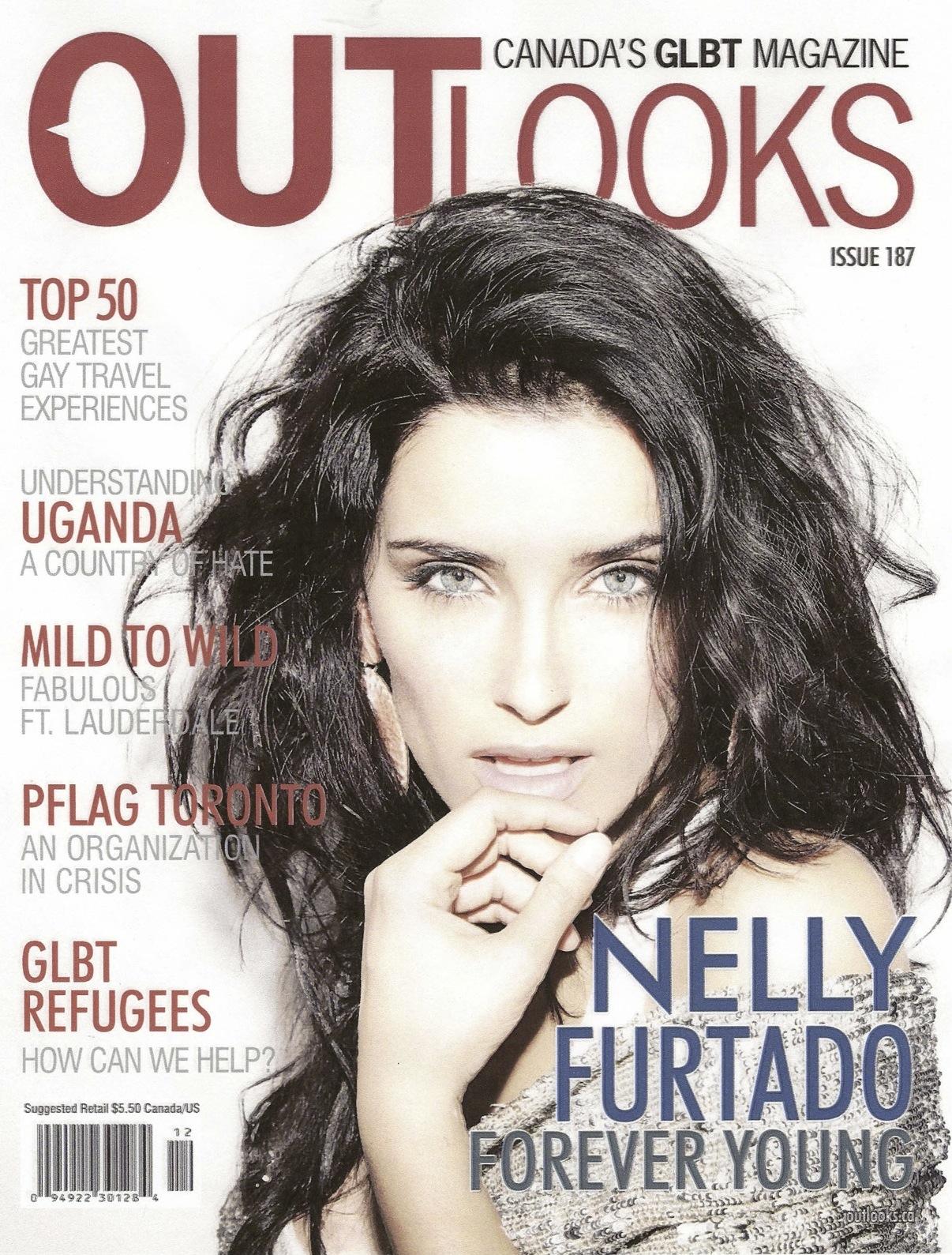 Nelly Furtado Outlooks1.jpg