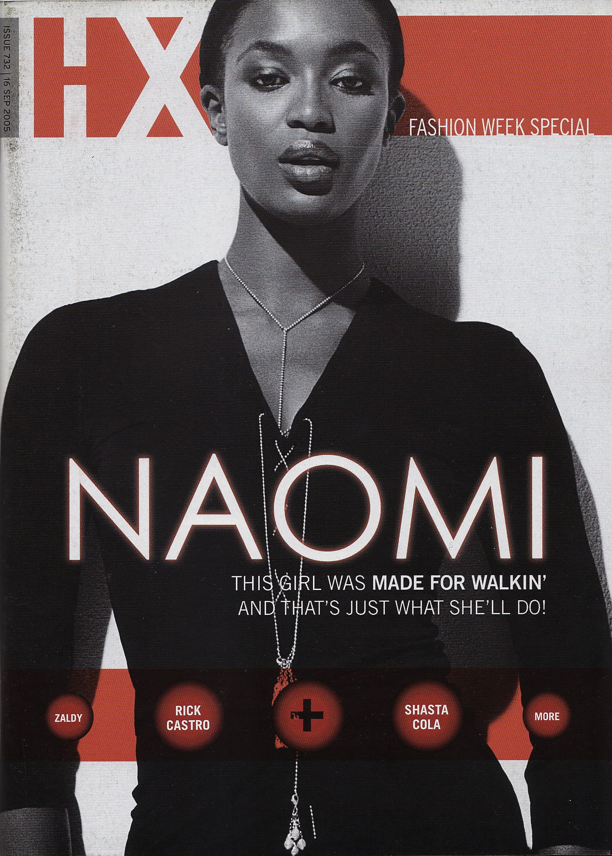Naomi cover.JPG