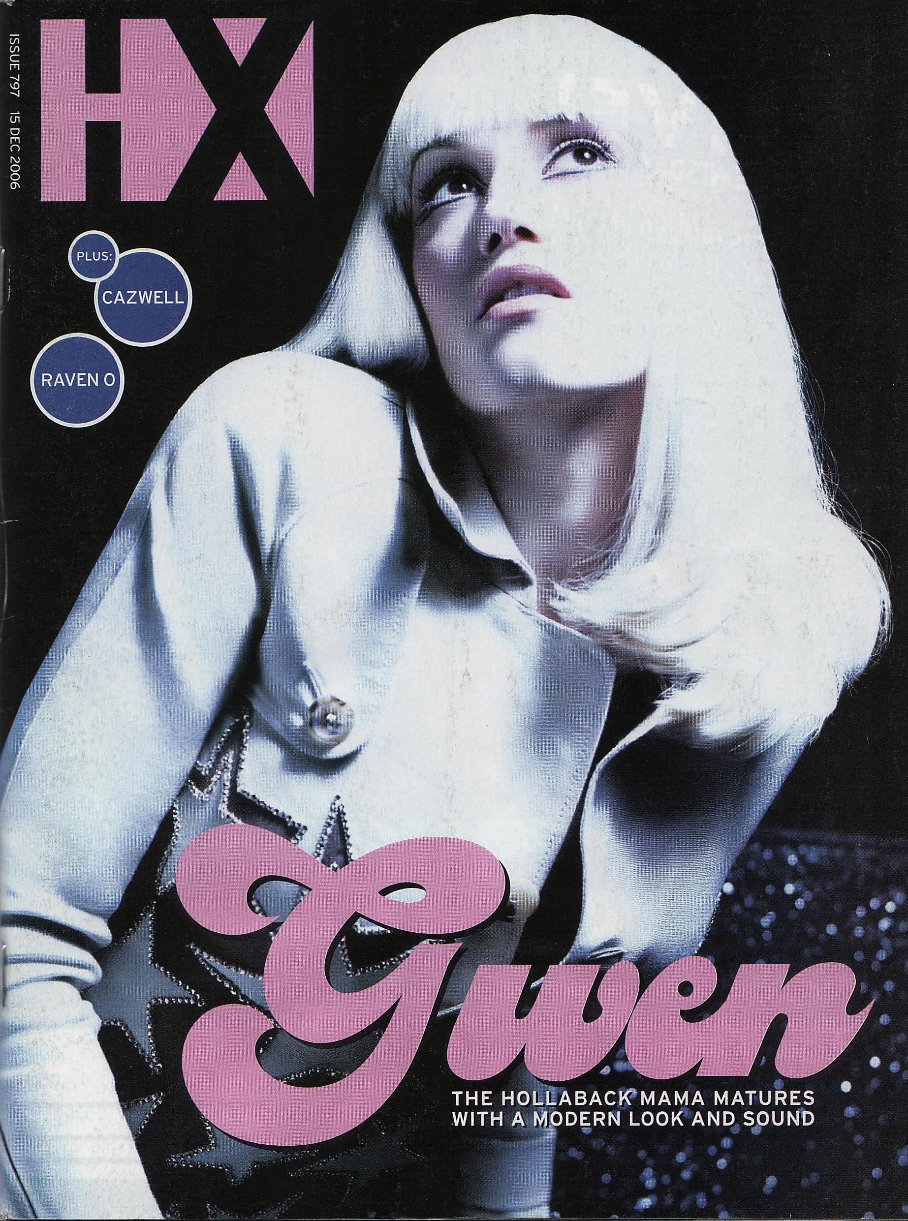 GwenHXcover.JPG