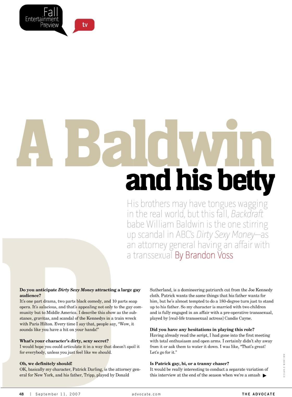 billybaldwin1.jpg