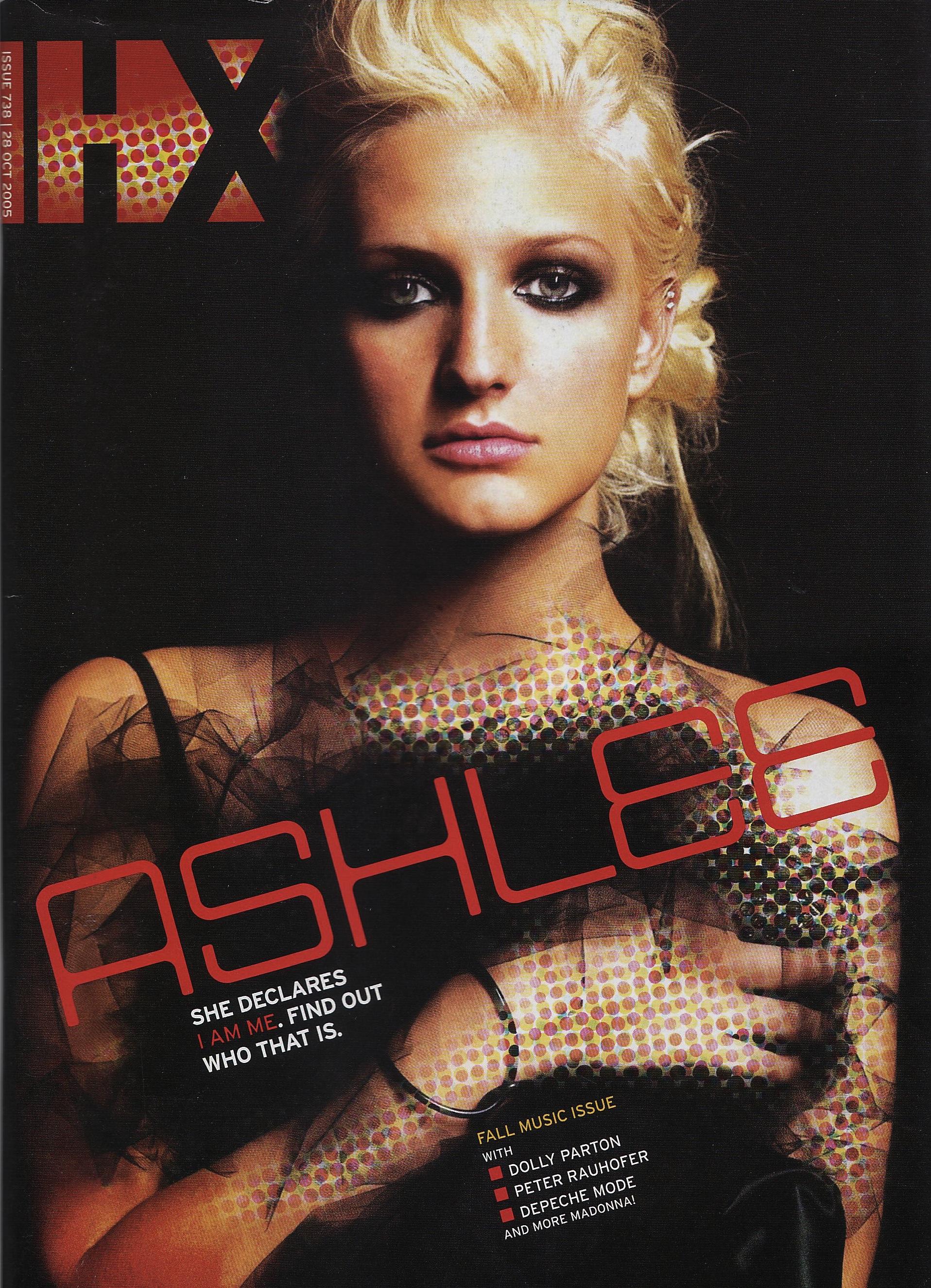 HXAshlee1_cover.JPG