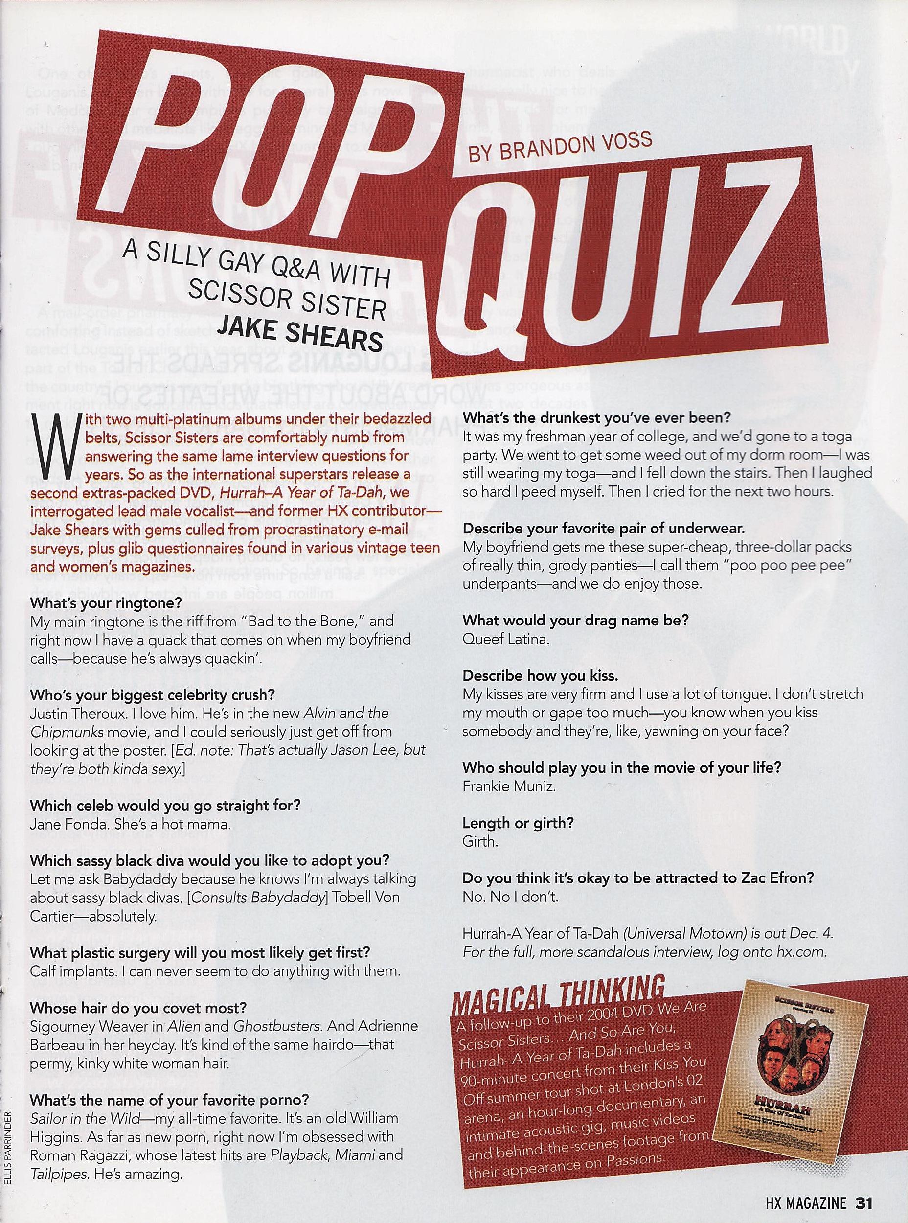 JakeShears2.JPG