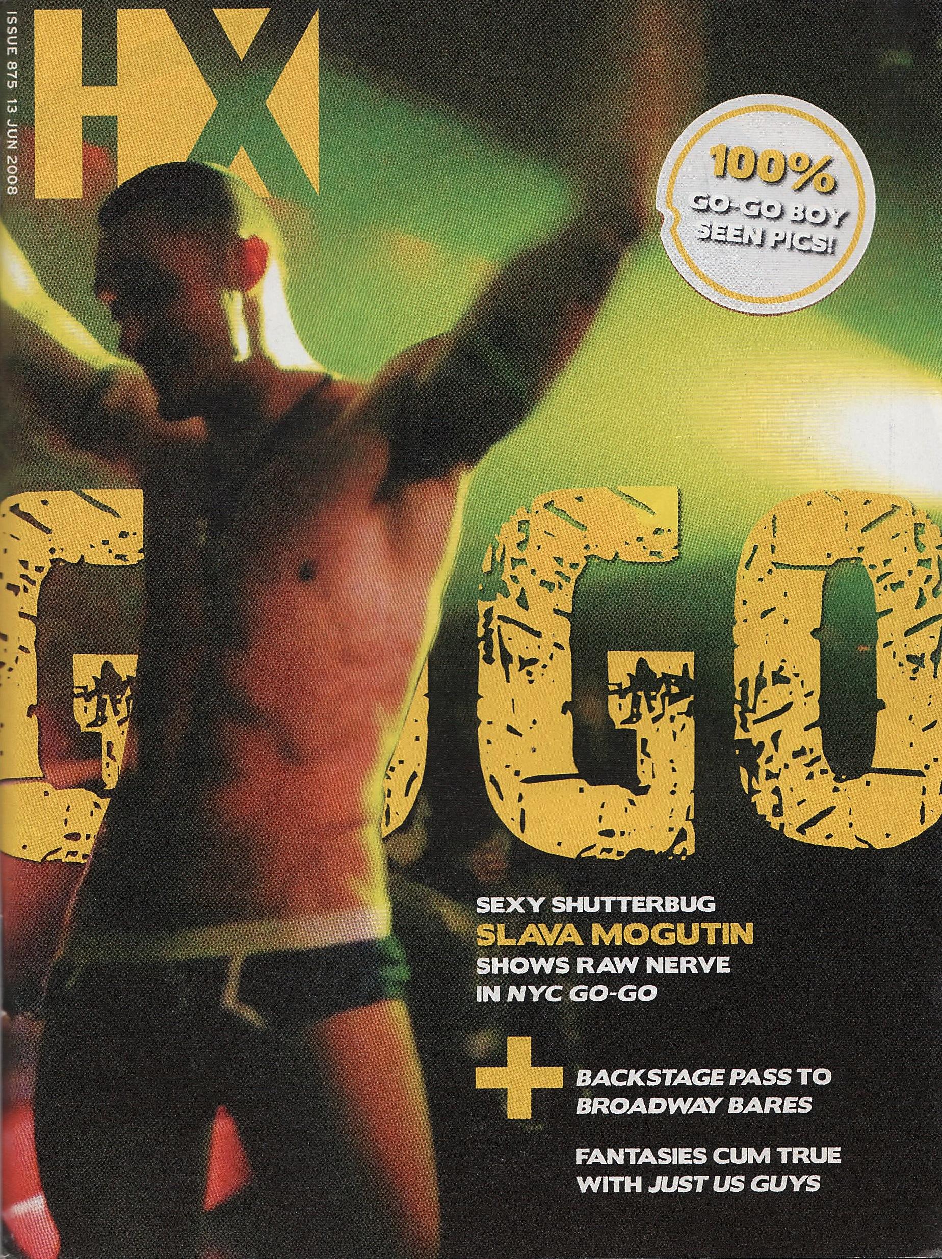 GoGoHXcover.JPG
