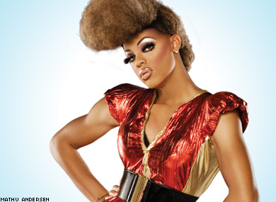 Drag_Race_Tyra(1).jpg