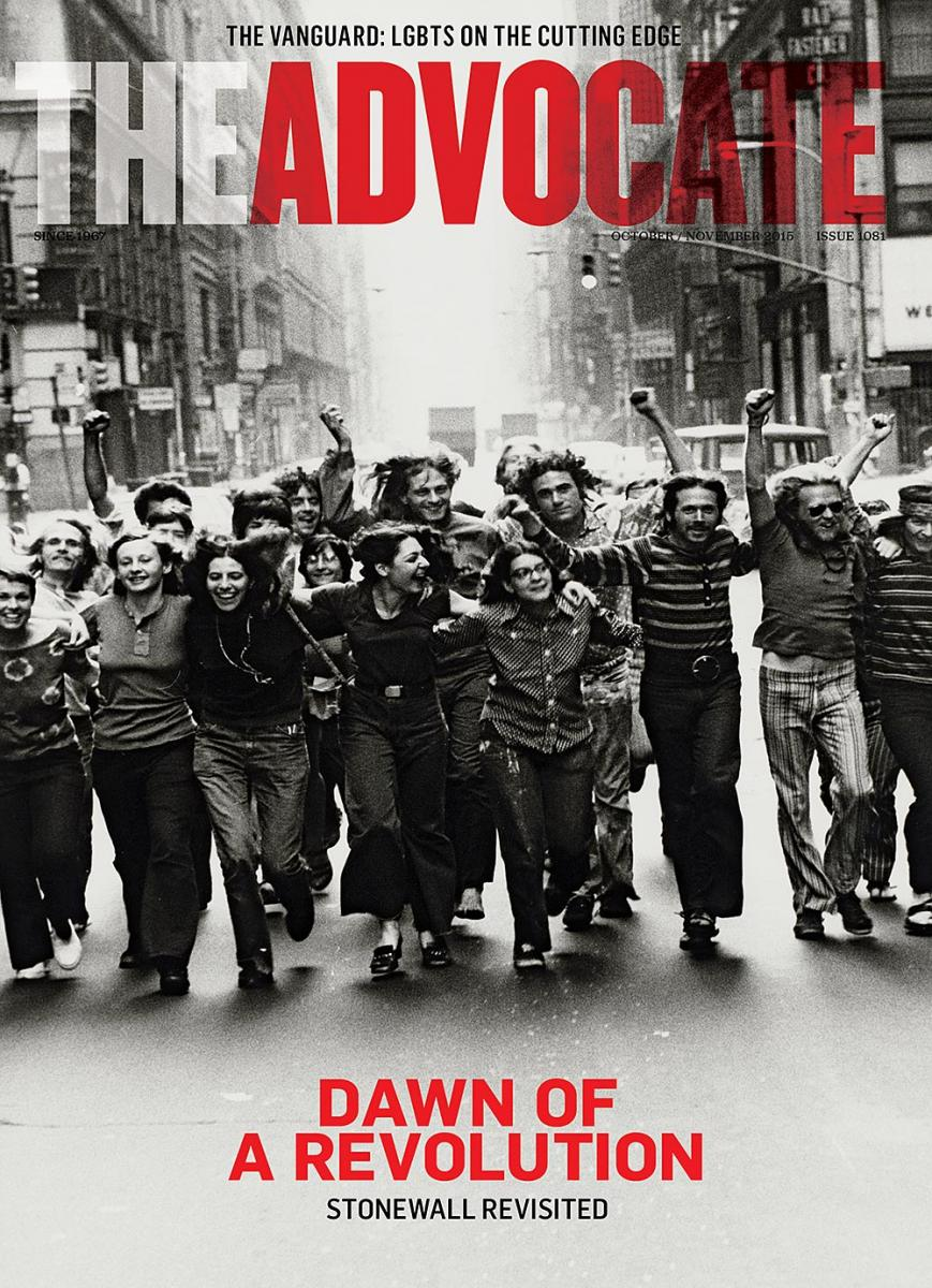 ADV1081_cover_LOWREZ.jpg