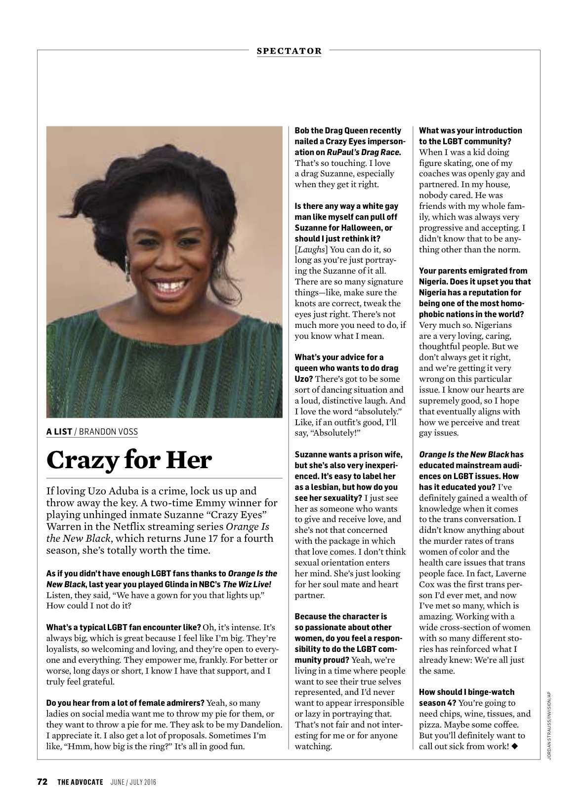 The A-List Interview-Uzo Aduba.jpg
