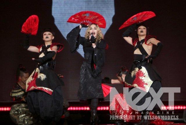MadonnaconcertX640.jpg