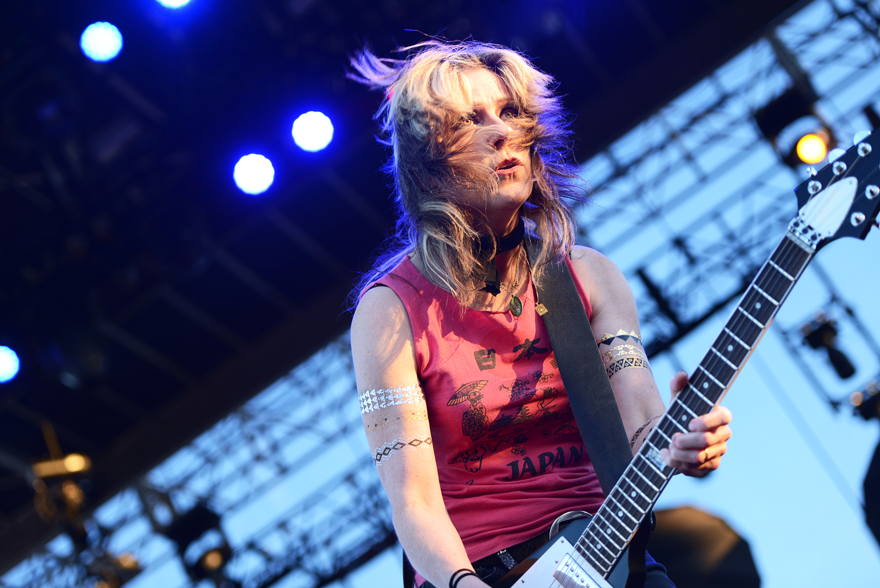 L7_riotfest_chicago_2015_2.jpg.jpg