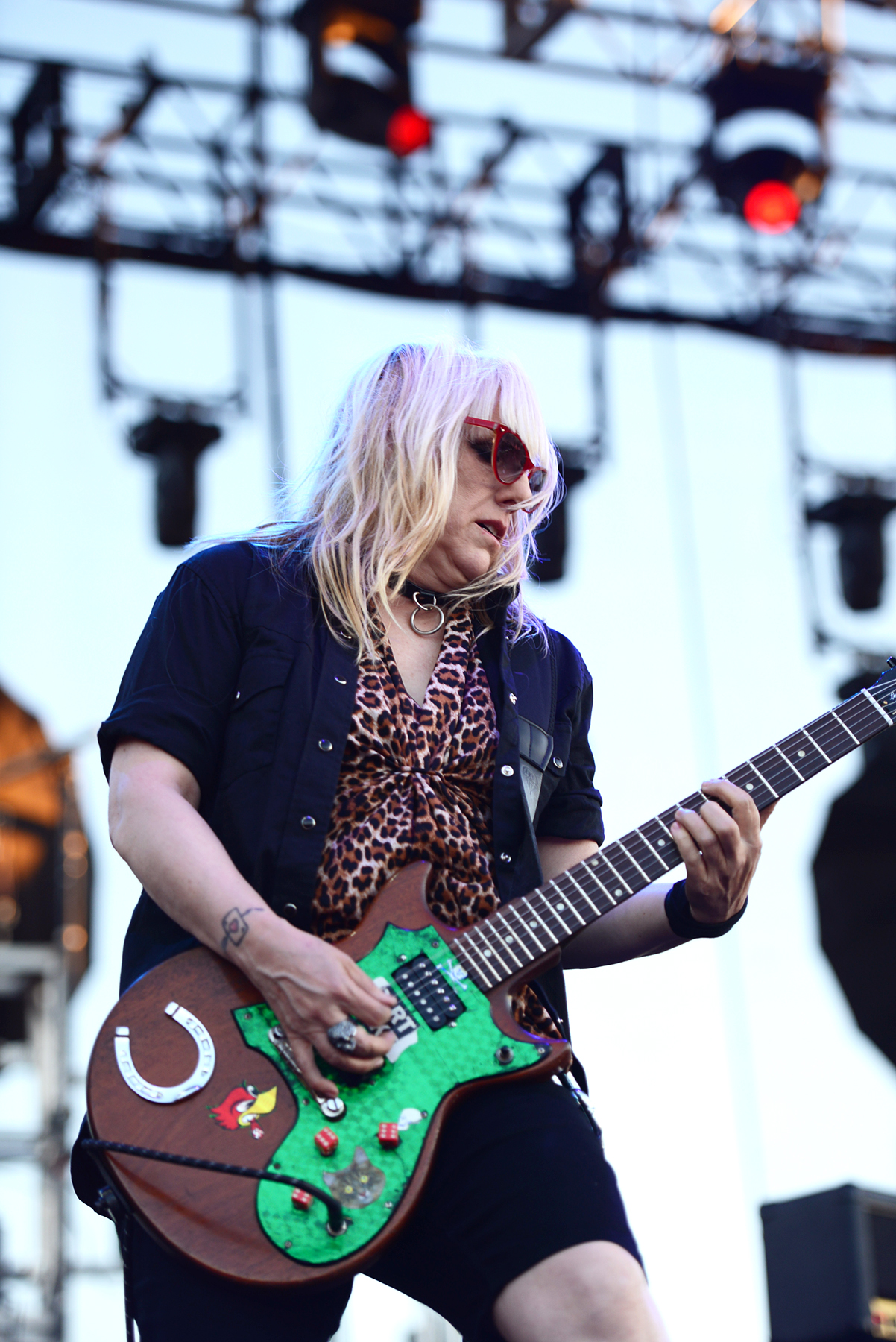 L7_riotfest_chicago_2015_4.jpg.jpg