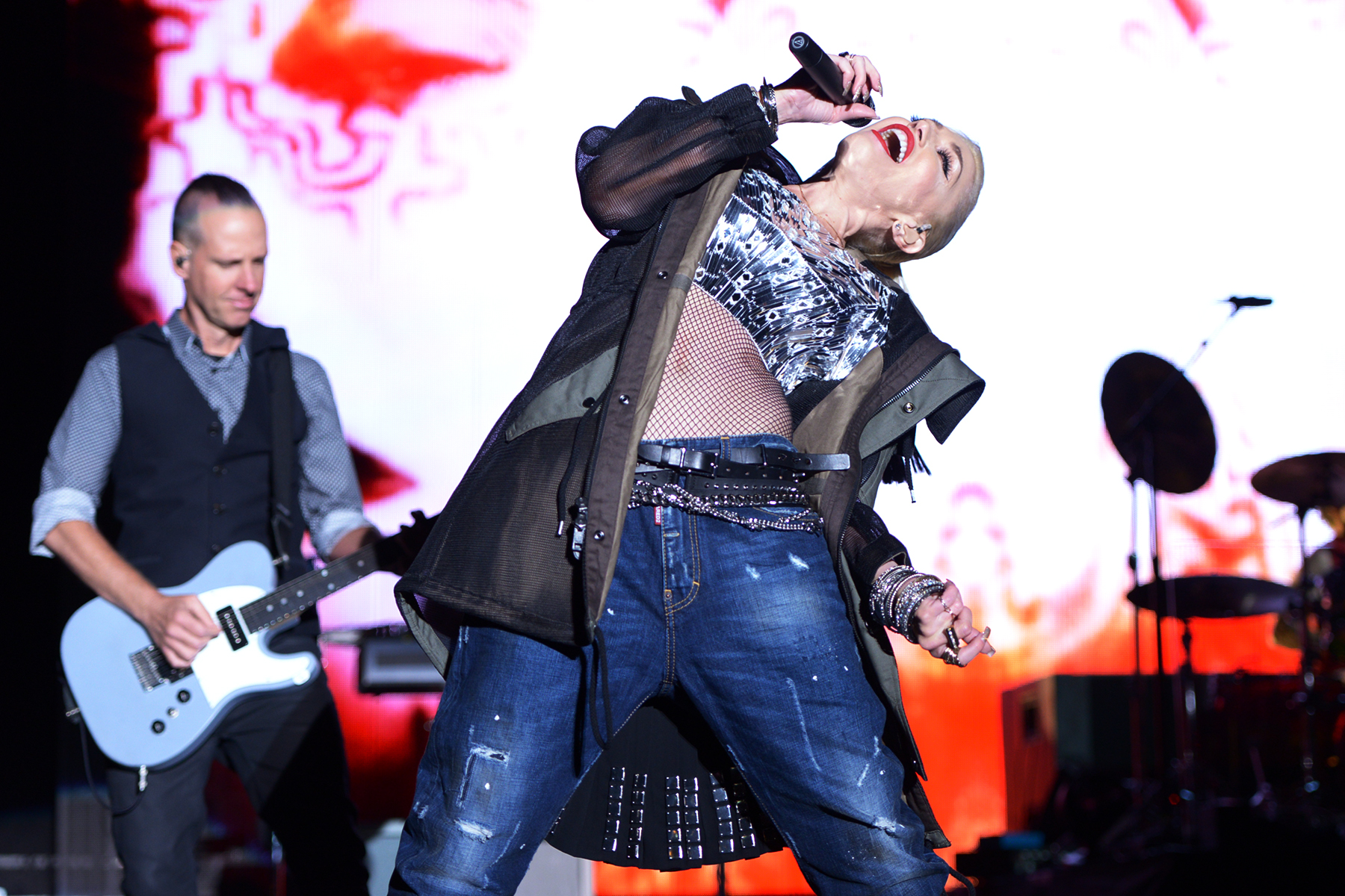 nodoubt_gwenstefani_riotfest_chicago_2015_3.jpg
