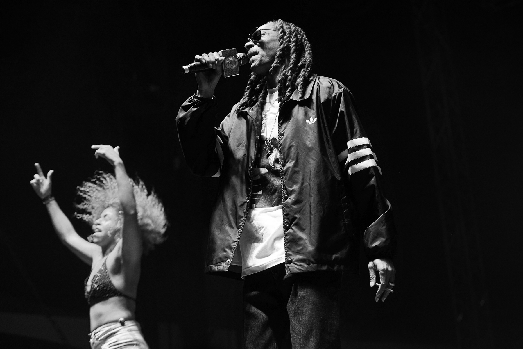 snoop dog_riotfest_2015_3.jpg