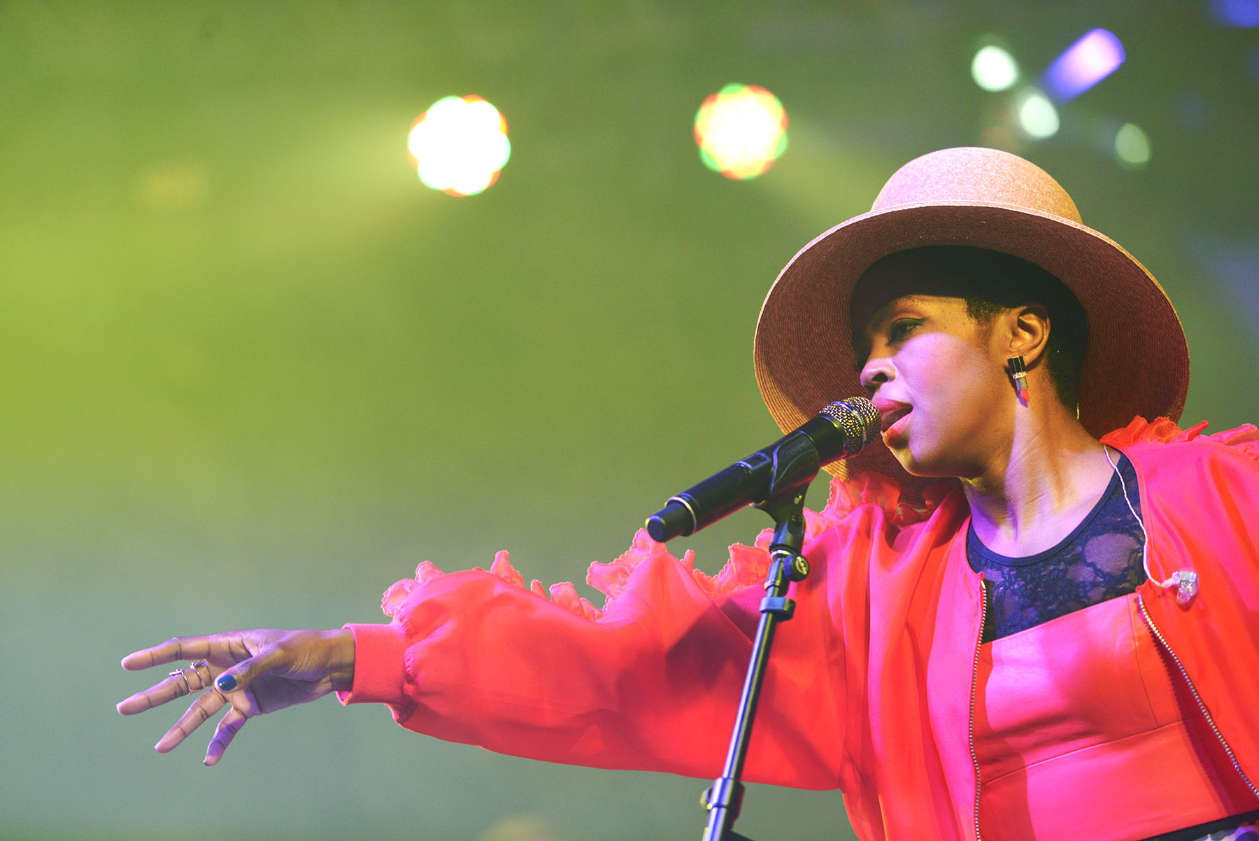 laurynhill1 copy.jpg