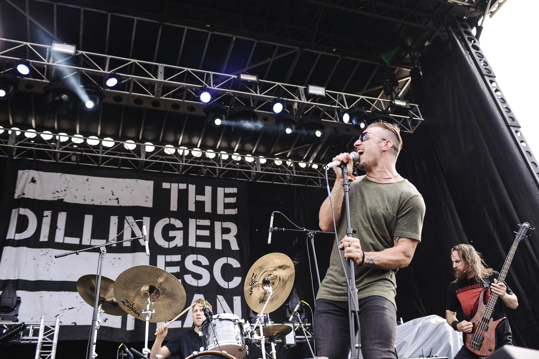 Dillinger_Riot_1.jpg