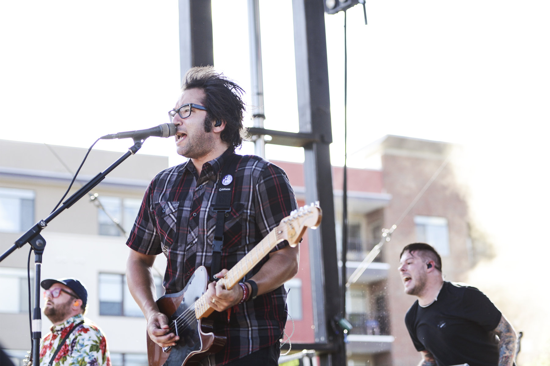 Motion City_WB1.jpg